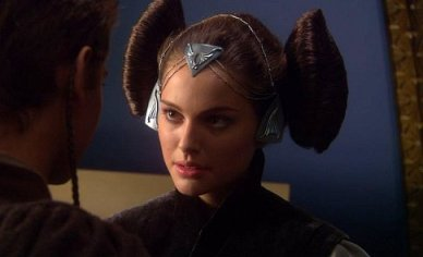 Padme-Amidala-star-wars